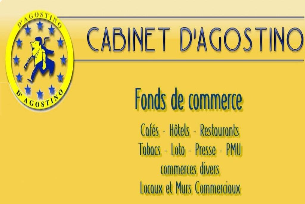 Fond site Immovisionsansnumero