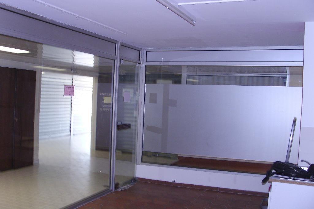 SNB13090